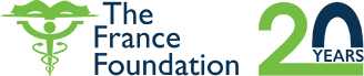 The France Foundation