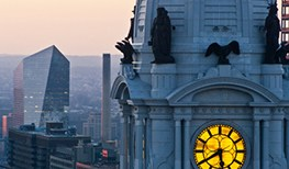 philly-263x154